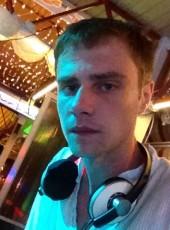 Aleksandr, 28, Russia, Rostov-na-Donu
