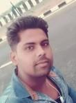 Arjun, 23  , Sirsaganj