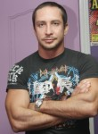 Dmitriy, 37  , Minsk