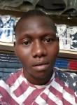 Kona, 32  , Dakar