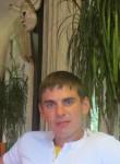 Evgeniy, 37  , Gornozavodsk (Perm)