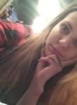 Katerina, 21  , Serov