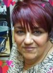 Simona, 53  , Verona