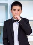 Tony, 29, Fuzhou