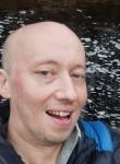 Aleksandr, 35  , Sosnovyy Bor