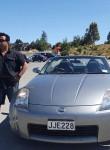 Aquillis, 36  , Christchurch