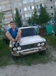 Antosha, 19  , Noyabrsk