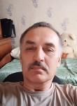 kolya, 60  , Ulyanovsk
