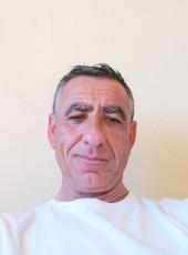 Antonio, 45, Spain, Torre-Pacheco