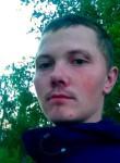 Александр, 23 года, Тонкино
