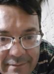Jorge, 48  , Santa Fe de la Vera Cruz