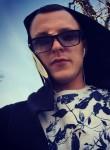 Pavel , 27  , Sim
