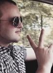 Nikolay, 28, Belgorod