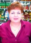 ALENA, 55  , Khimki