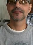 Alvaro, 56  , Chillan