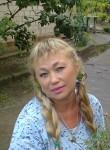 Yuliya, 58, Zaporizhzhya