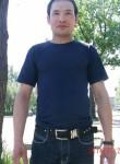 Rustam, 37, Moscow
