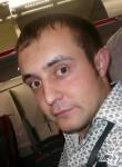 Evgeniy, 31, Chelyabinsk