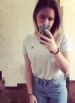 Viktoriya, 22, Krasnodar