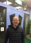 真里緒, 55  , Takamatsu-shi