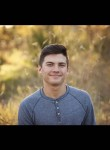 Luke, 18, Ottawa
