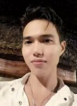 Phong, 30  , Phu Khuong