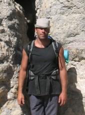 Bogdan, 43, Ukraine, Dnipr