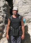 Bogdan, 43, Dnipr