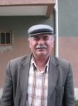 Serob, 34  , Yerevan