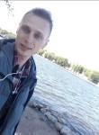 Volkov, 28  , Mahilyow