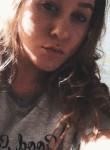 Ekaterina, 21, Yefremov