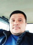Tatarin, 34  , Tashkent