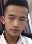 小郎君, 23, Shantou