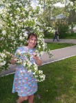 Olga, 47  , Irkutsk