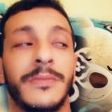 Abdel benghrin, 32  , Bensekrane