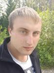 Vova, 23  , Uglich