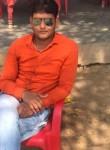 Ashok, 25  , Mahwah