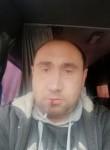 ROMAN PETROV, 39  , Kaluga