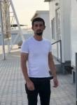 Muhammet , 25  , Al Ahmadi