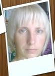 Анна, 34  , Sychëvka