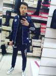 Ruslan, 20, Tver