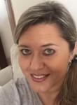 Lora, 43  , Rome
