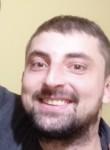 Dmitriy, 40, Vinnytsya