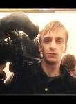 Виктор, 47 лет, Ноябрьск