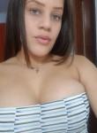bianela_p, 26 лет, Santiago de los Caballeros