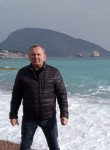 Yuriy, 51  , Simferopol