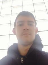 Artyem, 31, Russia, Agryz