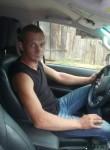 Anton, 33  , Volgograd
