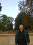 Олег, 53 года, Житомир