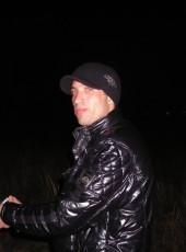 Nikolay, 33, Kazakhstan, Rudnyy